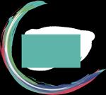 logo-tdah-y-tu-web