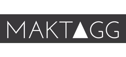 maktagg-logoweb
