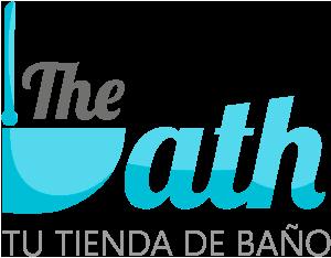 logo-thebath