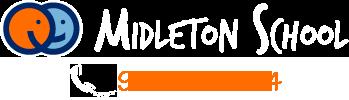 logomidletonv7